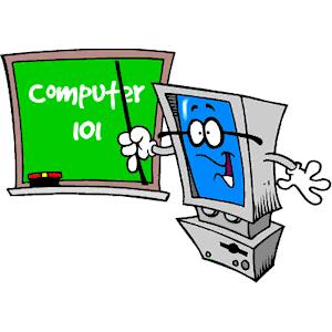 Computer Class.png