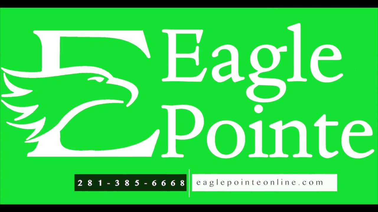 eagle pointe.jpg