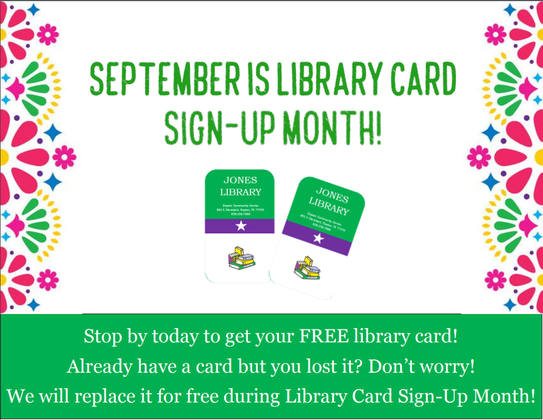 Library Card Sign-Up Month.PNG