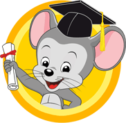 abcmouse_popup_2.png