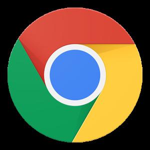 google_PNG19632.png