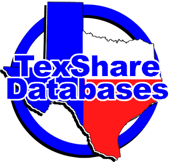 TexShare Database.png