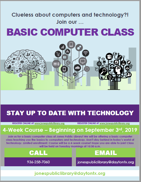 Basic Computer Class.PNG