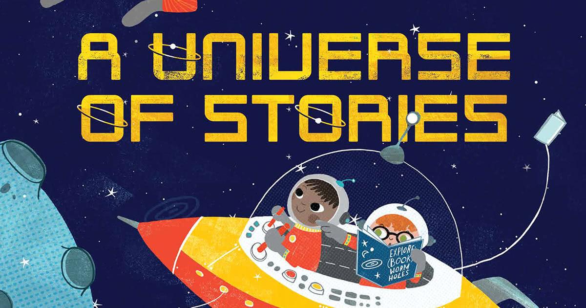 a-universe-of-stories-teaser.jpg