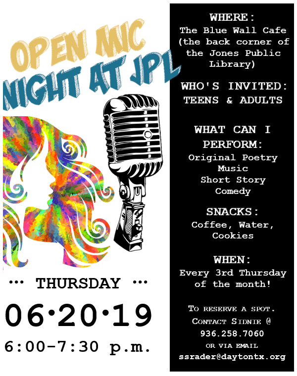 Open Mic Night Updated Flyer62019.PNG