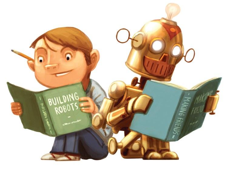 Robotandboy.jpg