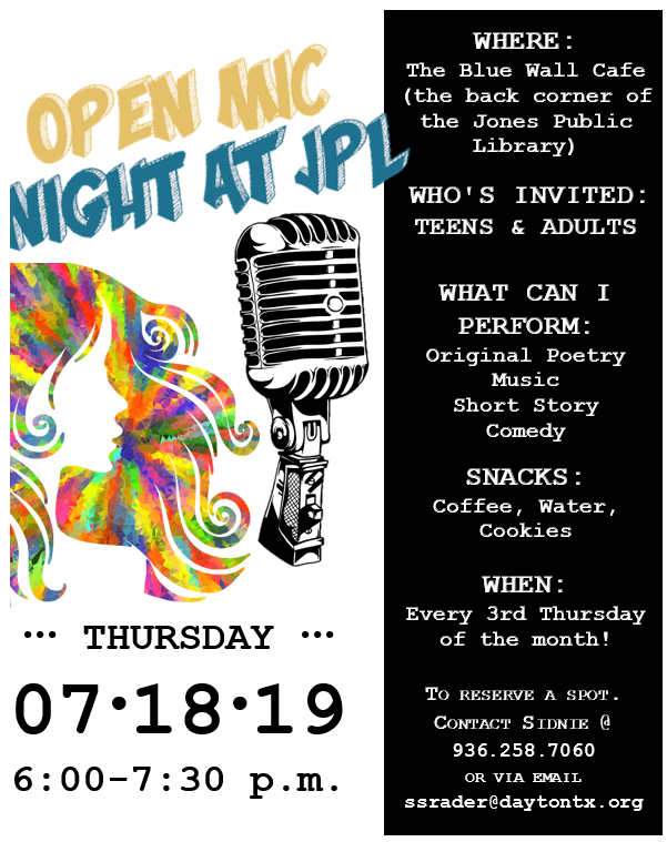 Open Mic Night Updated Flyer.PNG