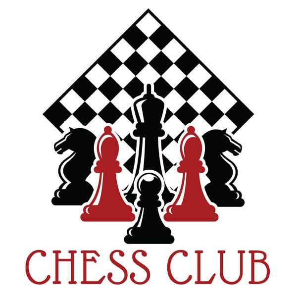Chess Club Clip Art.jpeg
