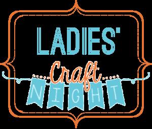 Ladies Craft Night Banner.png