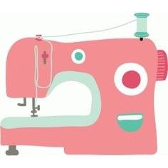 sewing-machine-clipart-file-757717-8308725.jpg