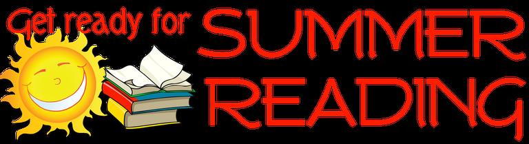 summer-reading_orig.png