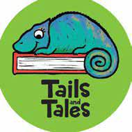 Tails and Tales Clip Art.jpg