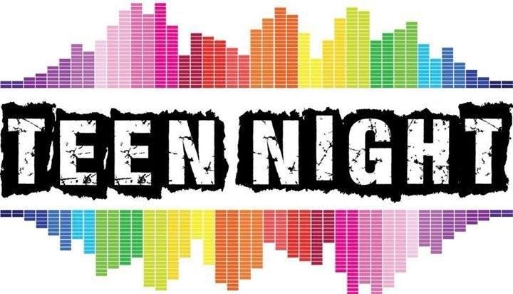 teen-fun-night-clipart-4.jpg