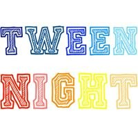Tween Night 2.jpg