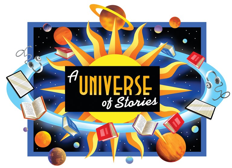 universe-of-stories-logo.jpg