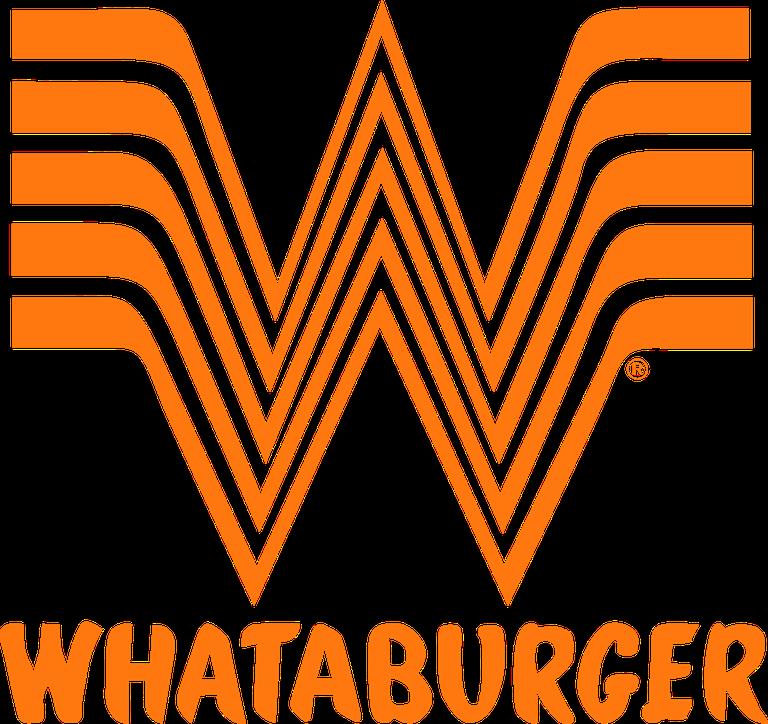 whataburger-logo-png-transparent.png