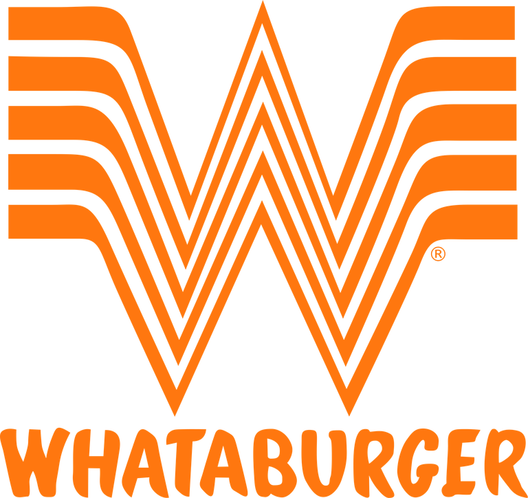 whataburger-logo-png-transparent.png