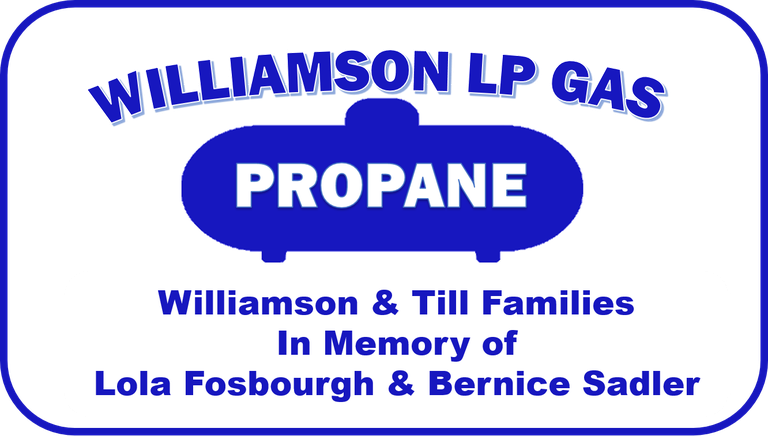 WILLIAMSON GAS 2.png